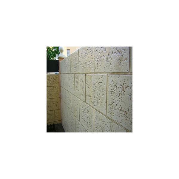 Hormigon impreso paredes fabricantes de cables electricos - Hormigon impreso vertical ...
