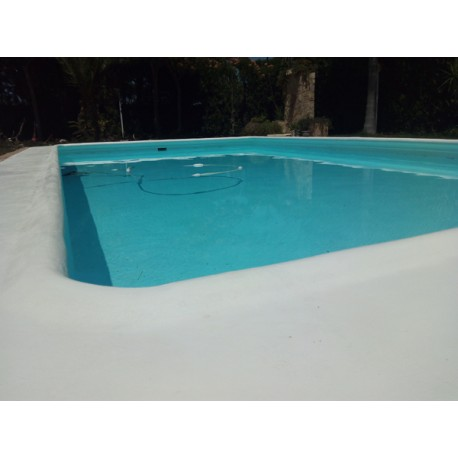 KIT MICROCEMENTO POOL