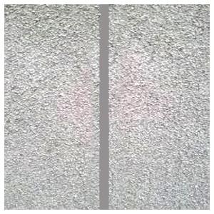 MASILLA PARA JUNTA DE DILATACION 0.25 - 0.5 mm