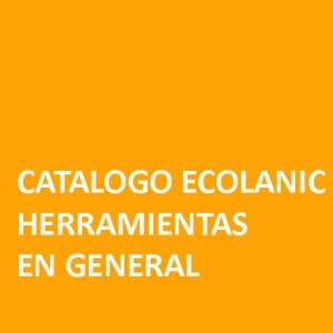 CATALOGO HERRAMIENTAS EN GENERAL